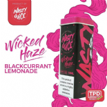 Nasty Juice Wicked Haze E-liquid